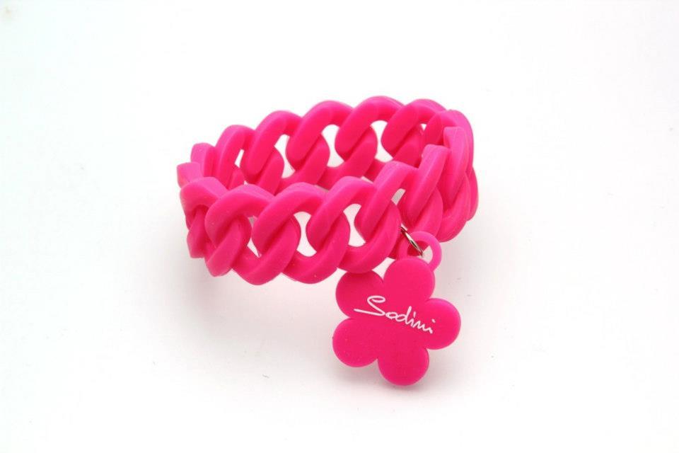 tendenze-primavera-estate-2013-rosa-sodini-gioielli