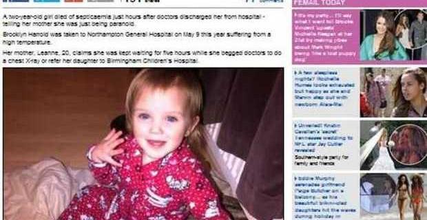 bambina-medici-non-credevano-malattia