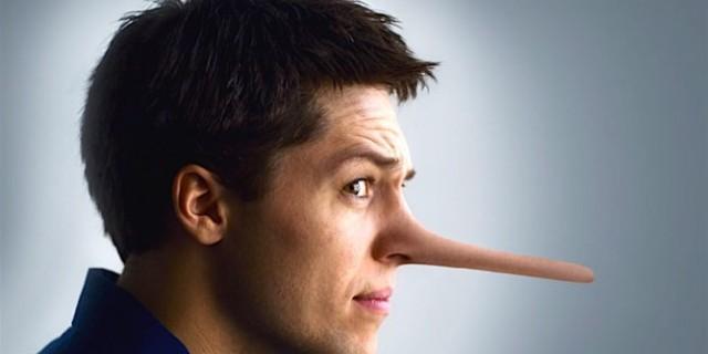 bugiardo