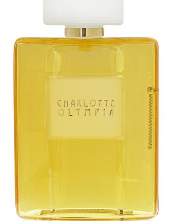 charlotte-olympia-bag-parfum