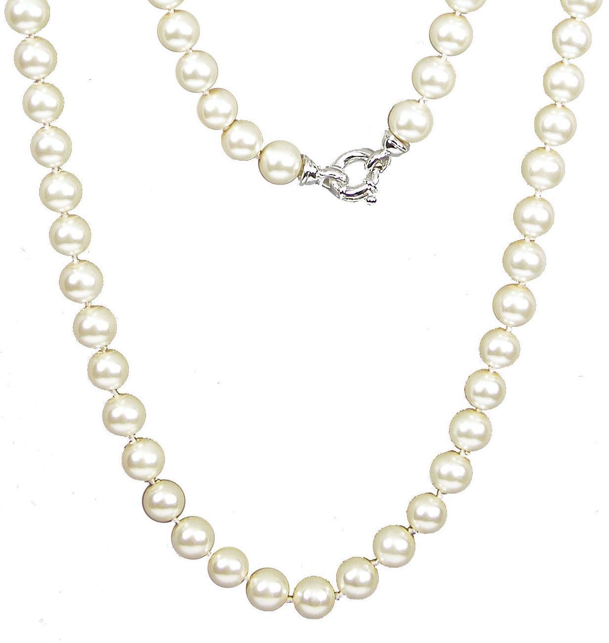 collana-di-perle-must-have-accessori