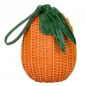 nancy-gonzales-borsa-ananas