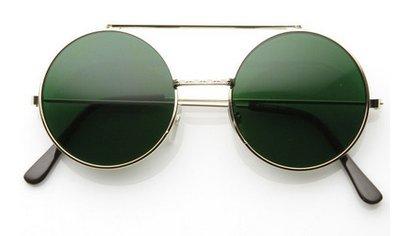 occhiali-retro