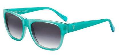 occhiali-sole-triwa-turchese
