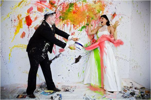 trash-the-dress2