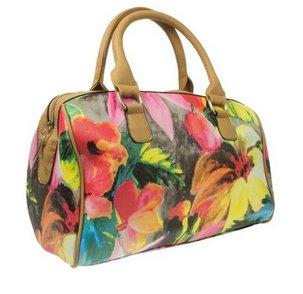 bowling-bag-debenhams-tropicale