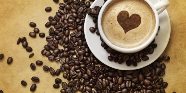 fonte: http://bhealthybmore.com/good-morning-baltimore-coffee-anyone/