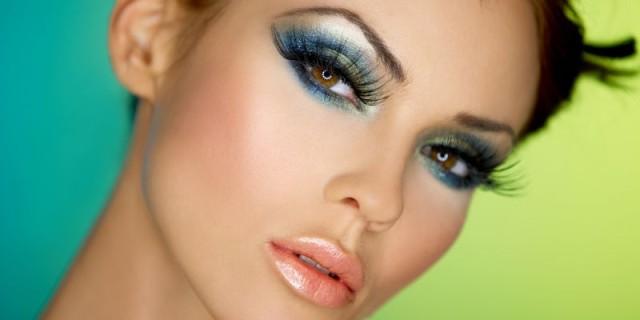 fonte: makeup-4-life.blogspot.com
