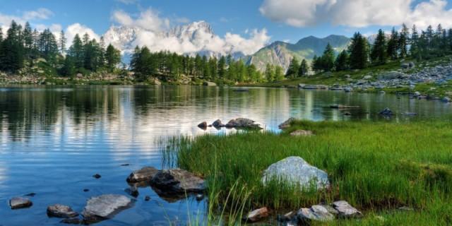 www.turismo.it
