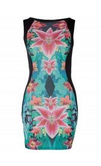 vestito-tropicale-desire-clothing