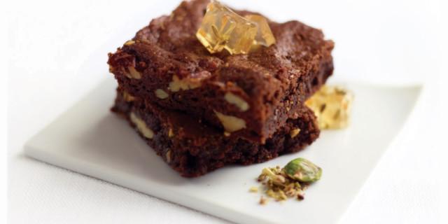 brownies-al-cioccolato