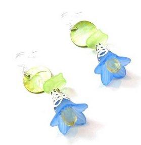 mykonos-blue-orecchini-daffodil-bijoux