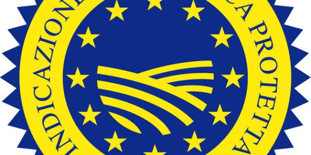 www.prodottitipicicampania.it