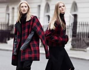 La mantella: il must di questa stagione