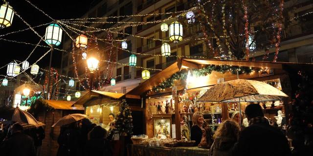 www.comune.salerno.it