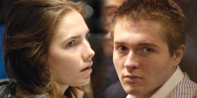 Sentenza omicidio di Perugia: colpevoli!