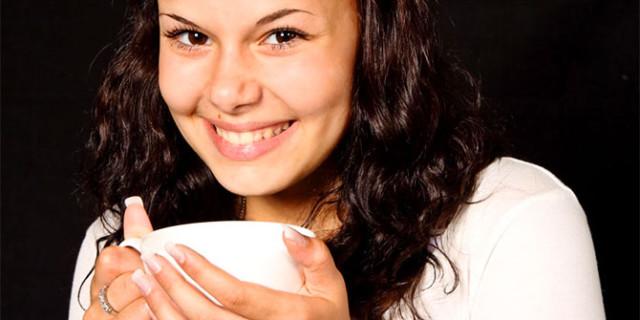 Come fare per svegliarsi presto la mattina ed essere in forma roba da donne in salute - Sensazione di bagnato prima del ciclo ...