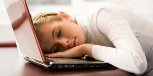 Chi dorme non piglia pesci… ma memorizza!