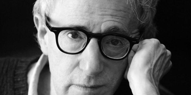 "Dylan Farrow: ""Woody Allen abusò sessualmente di me"""