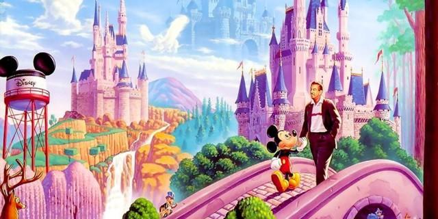 "Disney contro i boy-scout: ""Discriminano i gay"""
