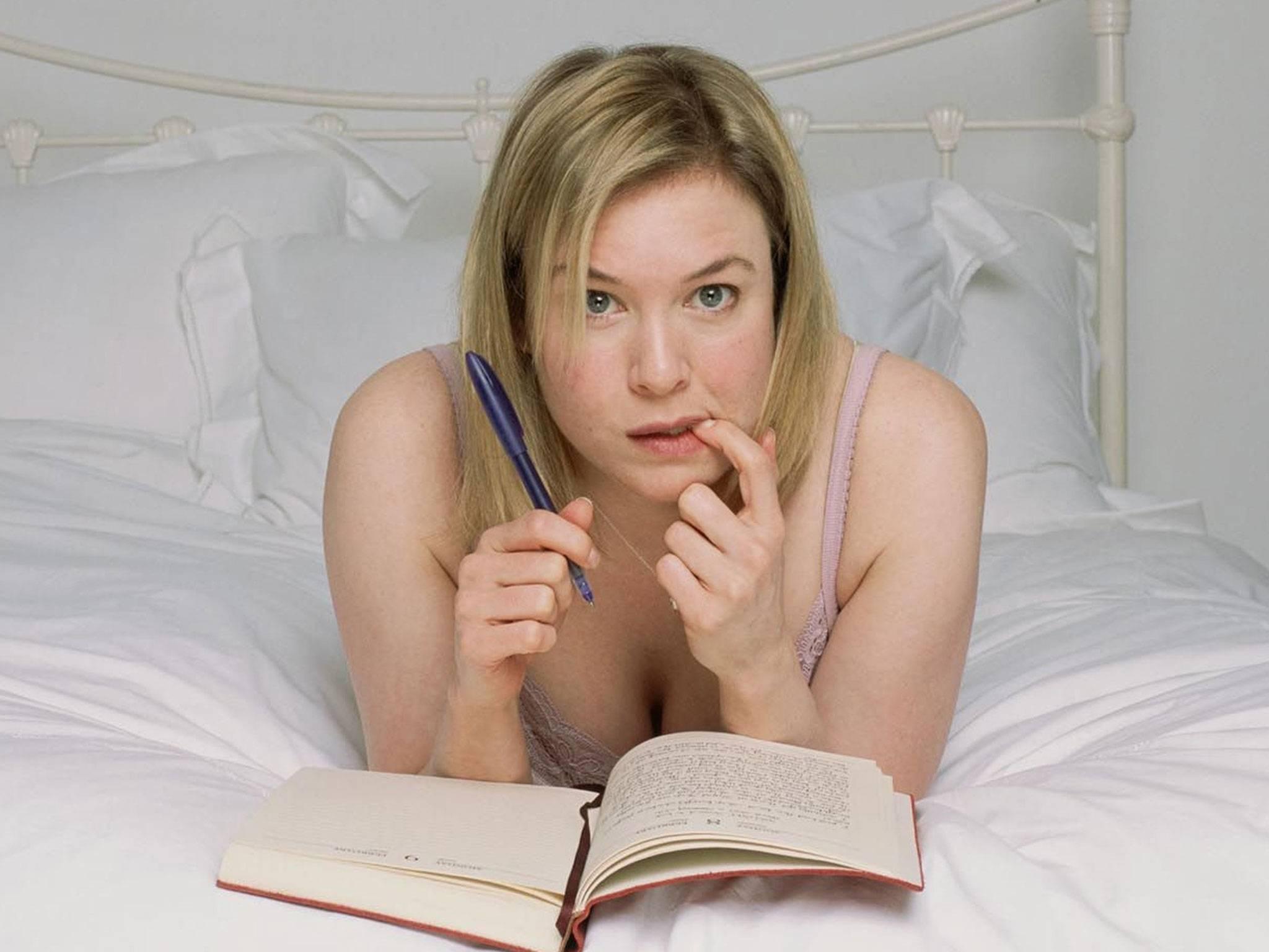 Diario di una trentenne single: un'analisi critica su Bridget Jones