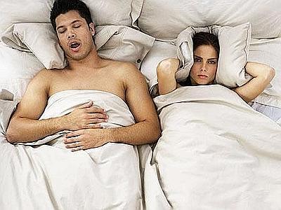 Tutti i sintomi per riconoscere se siete anti-romantiche