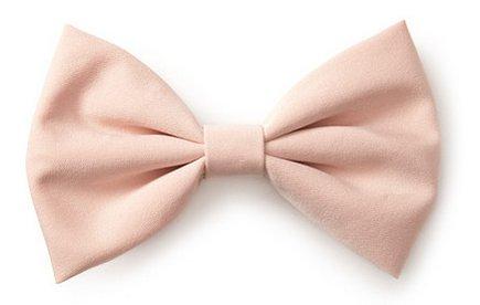 Outfit primaverile: il nudo è trendy!