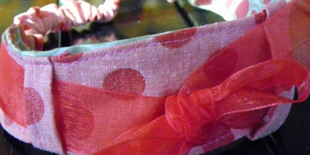 magiedimemi.blogspot.com