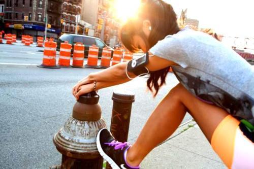 salire e scendere le scale calorie