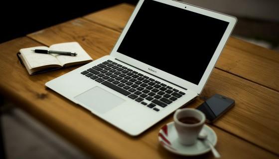 (foto.Web)
