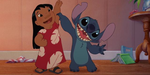 (foto: Disney)