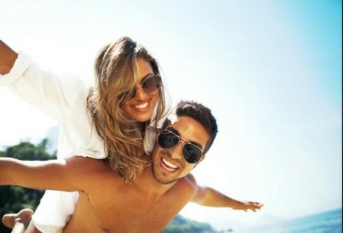 6 cose da tenere in considerazione in una relazione