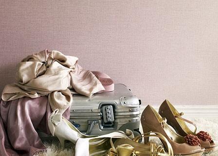 Come preparare la valigia perfetta per le tue vacanze al mare