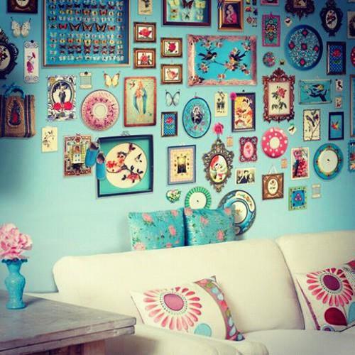 10 semplici trucchi per rinnovare la tua casa spendendo for Amazon oggettistica