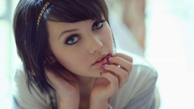 Piercing: una moda fuori moda?