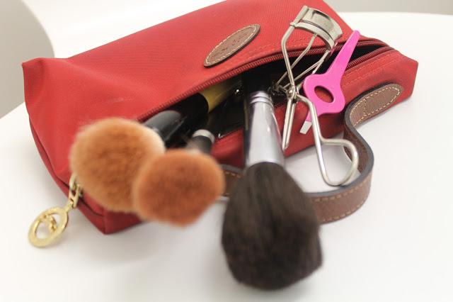 Cosa fare se lepilatore e peli incarniti nella pelle