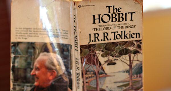 i 100 libri più amati della storia secondo Facebook