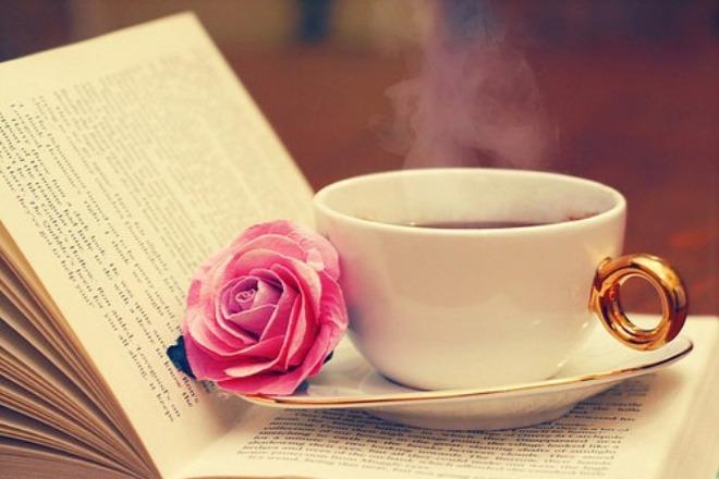 9 proprietà benefiche del tè non solo in cucina
