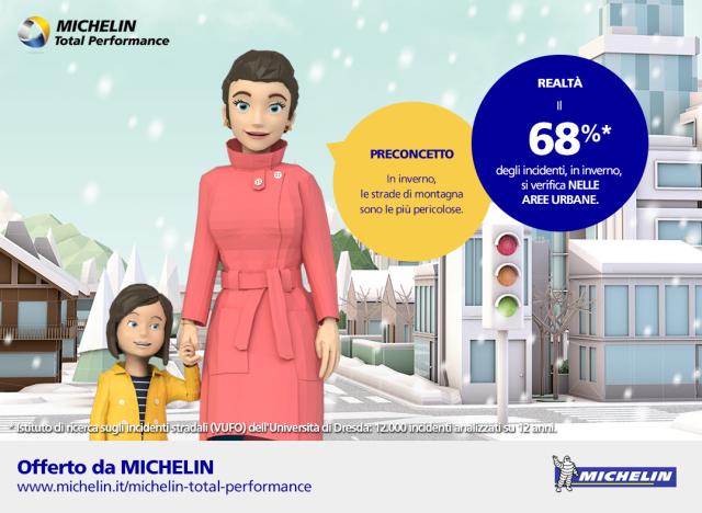 (foto: Michelin)