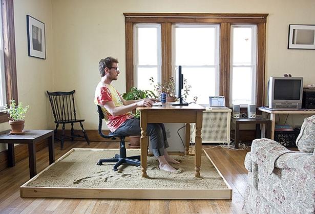 (Foto boredpanda.com)