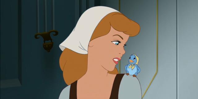 Perché nei film disney manca spesso la mamma roba da donne