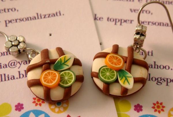 Fonte: Agofollia.blogspot.com