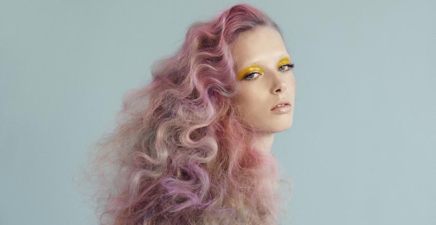 I capelli dopo la consegna quello che lo shampoo abbandona