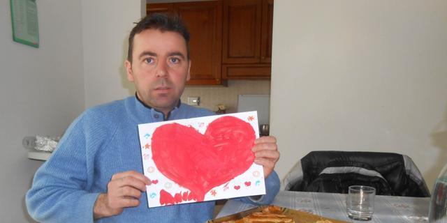 Caso Elena Ceste: Arrestato il Marito per Omicidio e Occultamento Cadavere