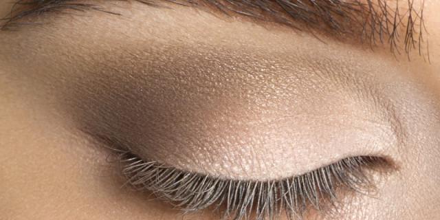 Come Ingrandire gli Occhi Piccoli con il Make Up