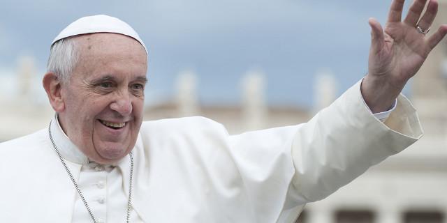 Papa Francesco Abbandona? Dichiarazioni dalla Curia