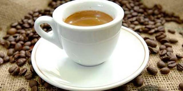 caffè in sindrome premestruale