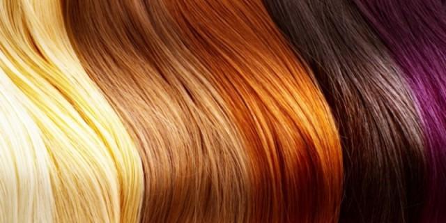 capelli colorati come sceglierli