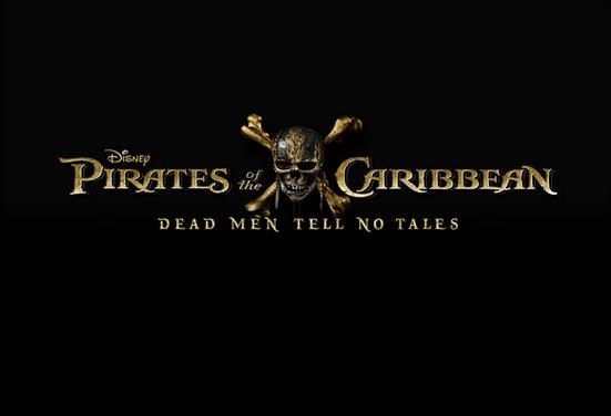 Fonte Disney