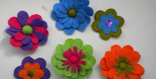 Pannolenci creazioni fiori e abbigliamento roba da donne for Creazioni fai da te